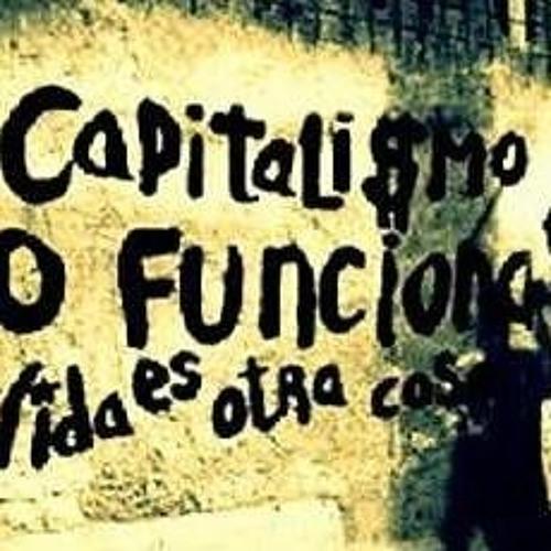 Ciudad Socialista Vs Ciudad Capitalista Programa N° 20