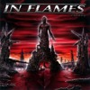 In Flames - Zombie Inc. (Electronic Rendition)