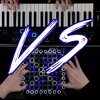 Launchpad VS Launchkey - Für Elise [Dubstep Remix]