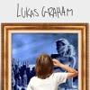 [Full Piano] Lukas Graham - Seven Years