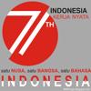 Mixtape Special 71 Tahun Indonesia DJ ™Gilbert Joysen™ Ft DJ AJIRNF Req Yogi Abdurahman