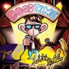 01.Good Time (Feat. Jay Moon) -릴보이 (lilboi)