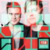 Armada Night Radio 118 (Super8 & Tab Guest Mix)