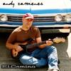 El Camino (single)