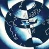 Il Mondo Nuovo ( Aldous Huxley)
