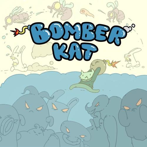 [[Bomber Kat]] Menu Theme Solo Special