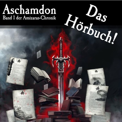 Aschamdon Soundtrack