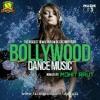 Aao Raja - DJ MOHIT RAUT Remix-(MirchiFun.Mobi)