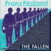 Franz Ferdinand - Do You Want To (Meneer Vermeer Remix)