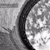 AUXXUA - Bells Of Chernobyl (Emiel Zwart Remix)