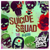 Heathens - Suicide Squad (Jordy Rhys Quick Booty)FREE DOWNLOAD