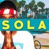 Frank Ocean Type Beat - Solar