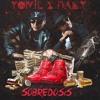 Yomil y El Dany - Evolutions (FlowUrbanoReal.com)
