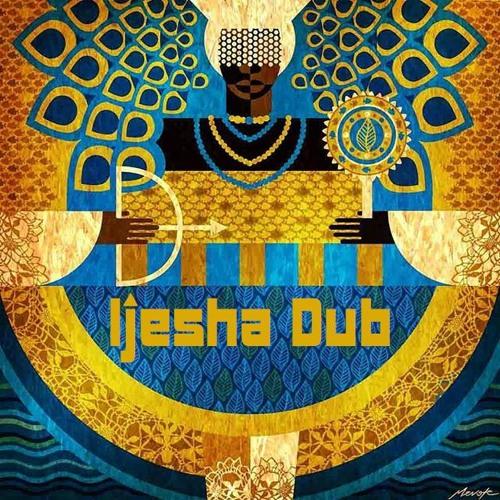 K'Boko Dub meets ZioNoiZ - Afrikanismus - 01 Ijesha Dub