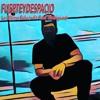 FuerteYDespacio - La Ultima Bala (Raul Rodriguez Remix )DEMO