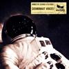 Domestic Science & La Rose -Cosmonaut Voices ( I Katelanos Remix) mp3