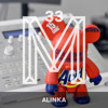 M33: Alinka