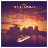 Tarmo - Top Gunning (Radio support by: Thomas Gold, Judge Jules, Stonebridge and more)