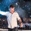 Dash Berlin – Live @ Ultra Europe 2016 (Split, Croatia) – 16-07-2016 - FULL SET on www.mixing.dj
