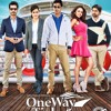 One Way Ticket Title Song(VipMarathi.Com)
