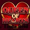 Queen Of Hearts (Juice Newton cover).