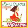 Mimi Cracra - Les Wampas