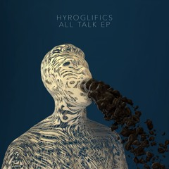 Hyroglifics feat. Foreign Beggars - Persuade
