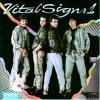 Vital Signs - Woh Yaadein Woh Baatein - Pakistani Pop Music