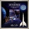Alex Hook Feat. Shyam - Lost In Between (Original Mix)
