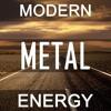 Rock Guitar (DOWNLOAD:SEE DESCRIPTION)   Royalty Free Music   MODERN METAL Energetic