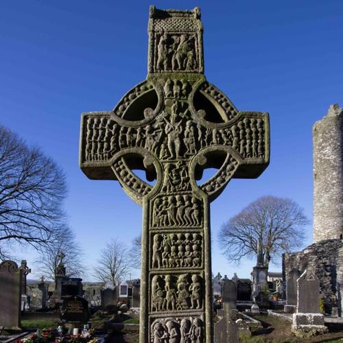 16 Monasterboice - Discover Boyne Valley