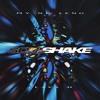 My Nu Leng-Flava D - Soul Shake VIP