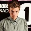 Greg James (Radio 1 Dance Anthems Friday) Plays Federico Scavo - Bug [Pacha Recordings]