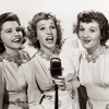 The Andrew Sisters Medley