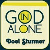 In God Alone   LED Empire Music