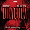 Dracula by Bram Stoker, Starring David Suchet and Tom Hiddleston (audiobook extract)