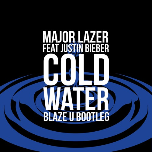 justin bieber cold water free mp3 download