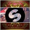 Zedd Ft. Kesha Vs Pep & Rash X Lucas & Steve - True Enigma (WESLEY M. Mashup) [FREE DOWNLOAD]