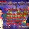 Jai Jai Ganesha[NKV Mix]-DjNaveenPRKT