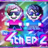 【Free Track】The 4th - New Game (nanobii Remix)