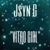 Vitro Girl