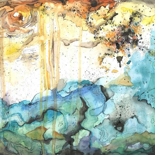 """Otherworld"", complete album"