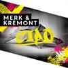 Merk & Kremont - Ciao [Available September 6th]