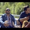 Mahmoud El Esseily - Ya Nas (EXCLUSIVE Music) - 2016 - (محمود العسيلي - يا ناس (حصرياً