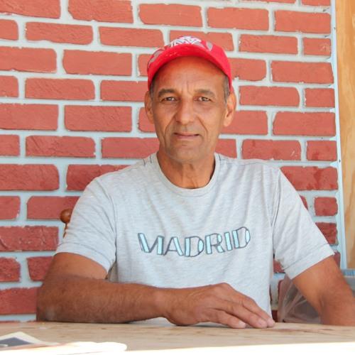 Wilfredo Miranda On Life In The US