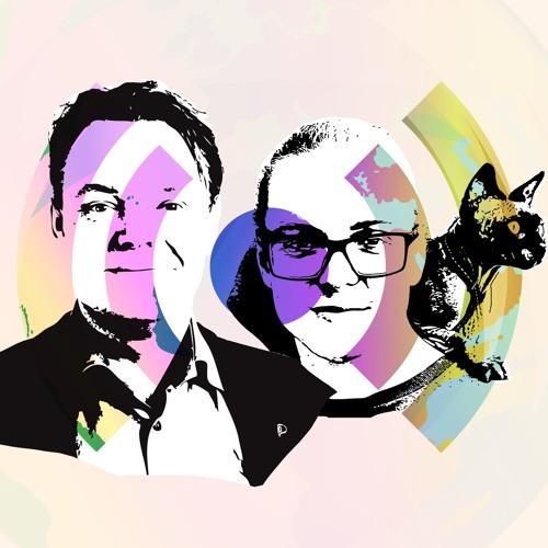 radio bubb.la – 12/8 – Gäst: Rick Falkvinge