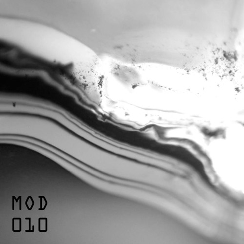 Repressed Mind - BRTW [MOD010 | Exclusive Streaming]