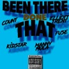 Been There Done That -  Count x Elliott Trent x Fuse x Kidstar x Manny Mula- (Mastered)