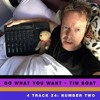 4 TRACK 24 No.2: Do What You Want by TIM BOAT