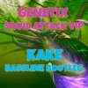 GENETIX - SQUID ATTACK (KAKE BOOTLEG) **OUT NOW FREE DOWNLOAD WITH NEW AUDIO **